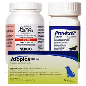 Rx Medications