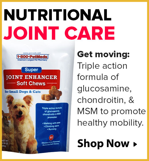 Natural Joint Care