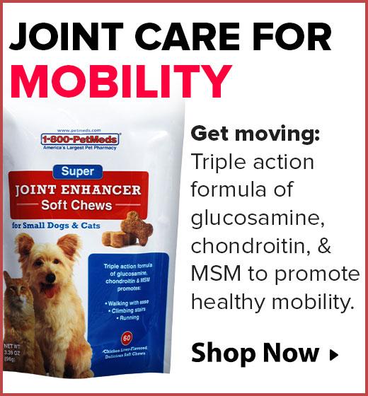 Super Joint Enhancer