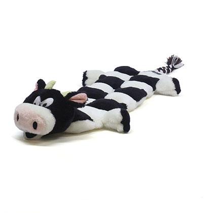 Squeaker Cow