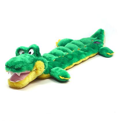 Squeaker Gator