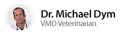 Dr. Michael Dym