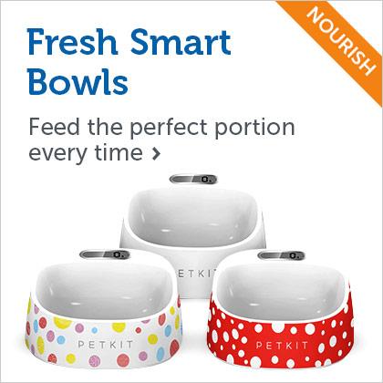Fresh Smart Bowls