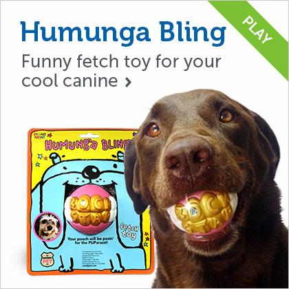 Humunga Bling