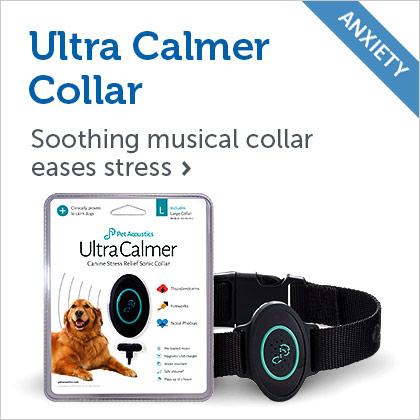 Ultra Calmer Collar