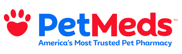 1-800-PetMeds® - America's Largest Pet Pharmacy | Official Site