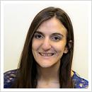 Erin, 1-800-PetMeds Pharmacist