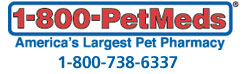 1-800-PetMeds,1800PetMeds,Pet Medication
