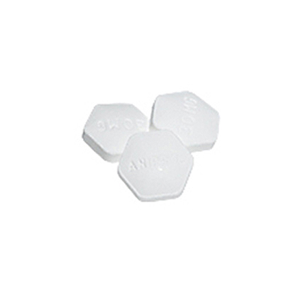 Anipryl 30 mg 30 Tablet Pack