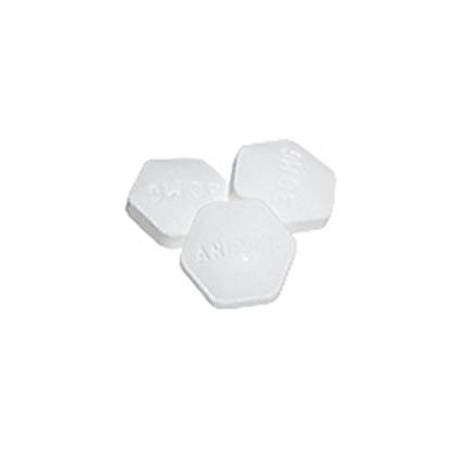 Anipryl (Selegiline): Pet Hormonal Endocrine Medicine For