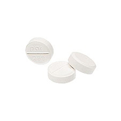 Megestrol 20 mg (sold per tablet) Thumbnail Image 1