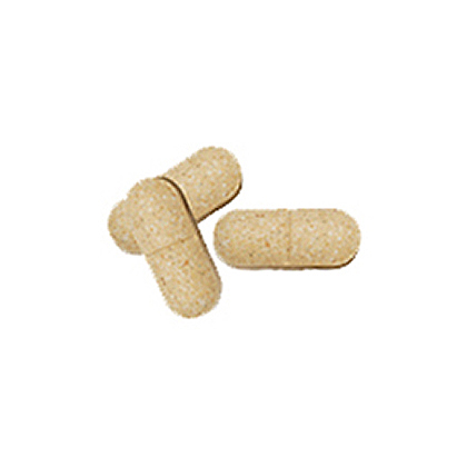 Glyco-Flex I for Dogs 120 ct Thumbnail Image 1