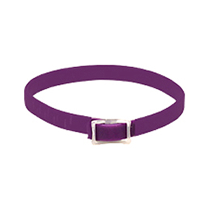 Sentry Calming Collar For Cats Up To 15