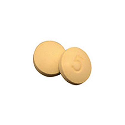 Meloxicam 7.5 mg Tablets (sold per tab)