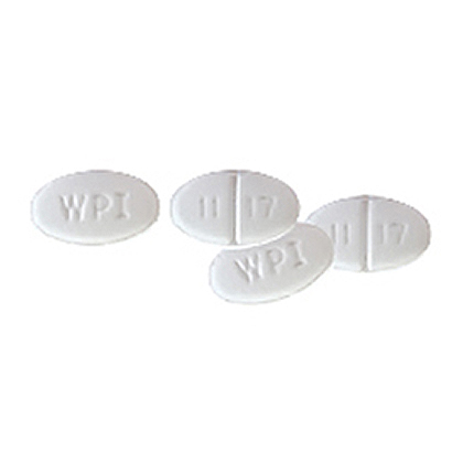 Mirtazapine 15 Mg For Cats