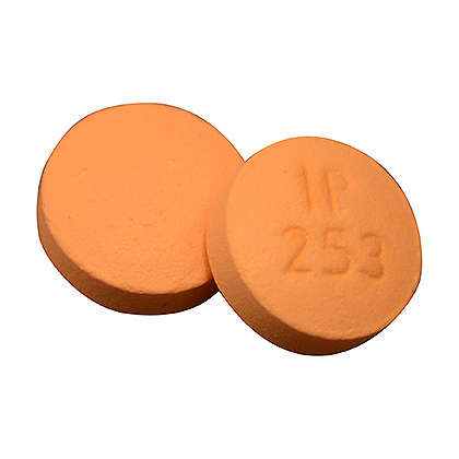bupropion xl 150 mg reviews