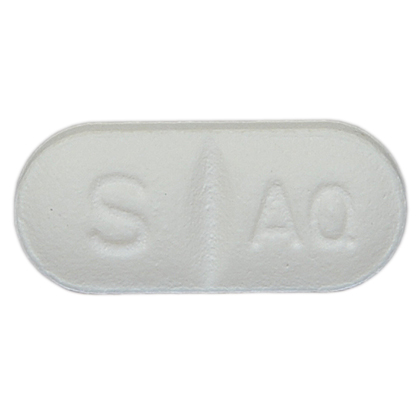 Apoquel 3.6 mg (per tablet)