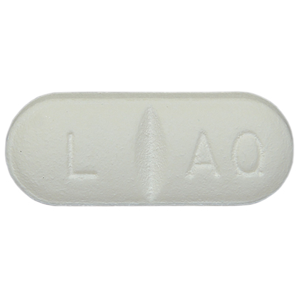 Apoquel 16 mg (per tablet)