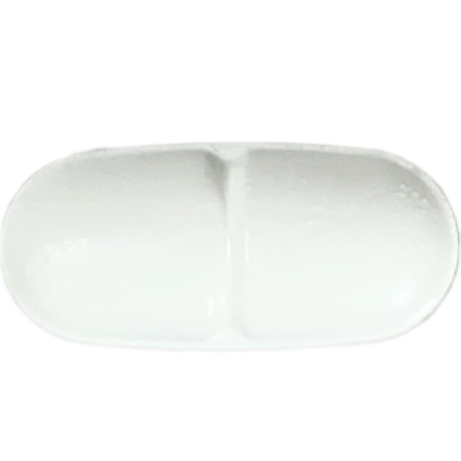 Naproxen 500 mg (sold per tablet) Thumbnail Image 1