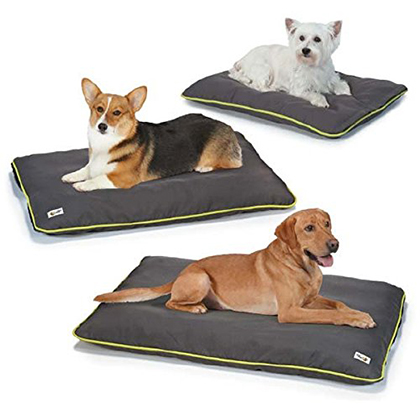 Insect Shield Insect Repellent Dog Kennel Mat Medium