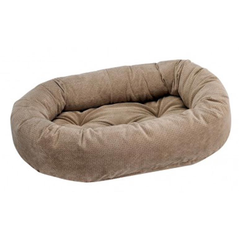 bowsers dog beds 2