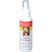 Miracle Care Liquid Bandage Spray for Dogs and Cats - 4oz