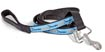 ThunderLeash Small - For dogs 14 lbs to 25 lbs.