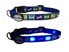 Dog-e Glow LED Collar - Medium