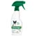 Advantage Treatment Spray for  Dogs - 12oz Thumbnail Image 1