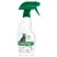 Advantage Treatment Spray for Cats - 12oz Thumbnail Image 1