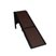 Pet Gear Extra Wide Free-Standing Pet Ramp Thumbnail Image 1