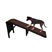 Pet Gear Extra Wide Free-Standing Pet Ramp Thumbnail Image 3