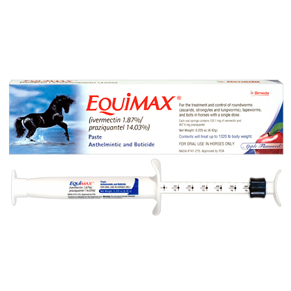 Equimax (Click for Larger Image)