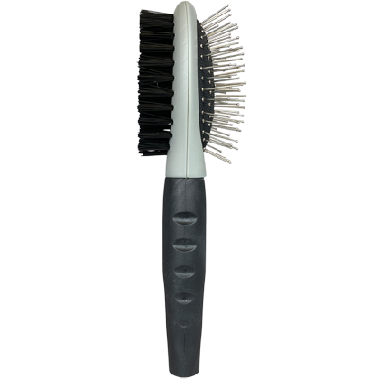 Resco Pro-Series Combo Brush (Click for Larger Image)