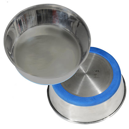 Durapet 1.25qt Dog Bowl