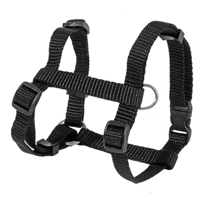 Ruffin' It Adjustable Dog Harness (Click for Larger Image)