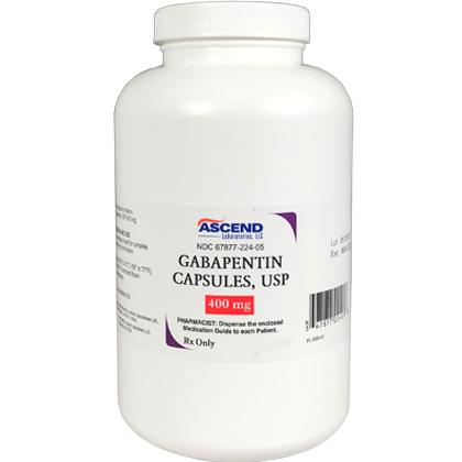 Brand cephalexin