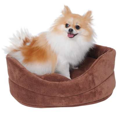 Teacup Dog Bed