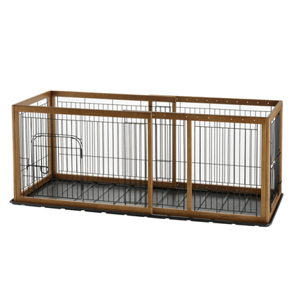 Dog Pen (Small)