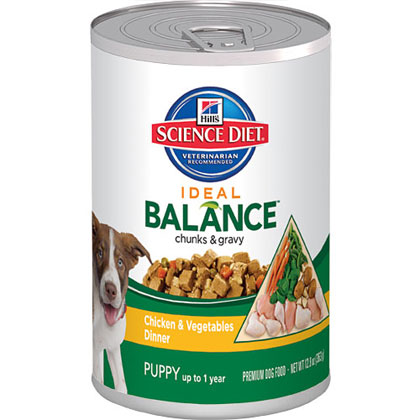 Science Diet Senior Cat Food Ingredients