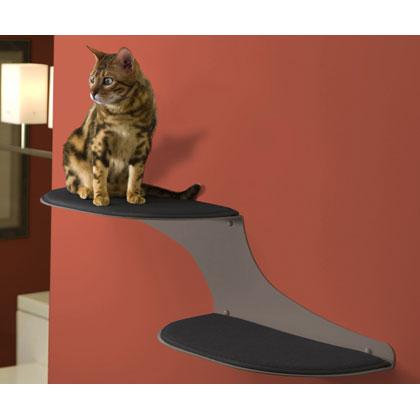 Cat Furniture Usa