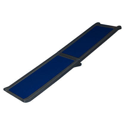 Travel-Lite Bi-Fold Dog Ramp