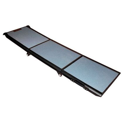 Deluxe Large Dog Ramp (Click for Larger Image)