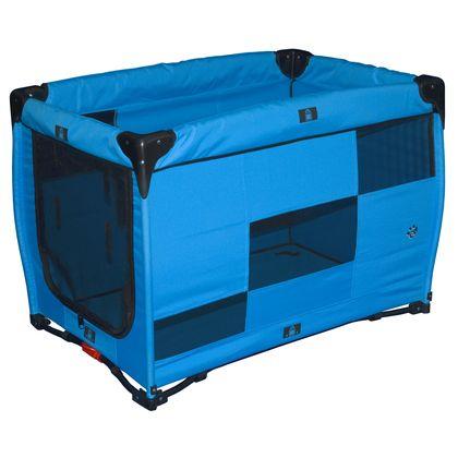 Portable Service Dog Beds
