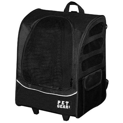 pet gear i go plus traveler pet carrier car seat 1800petmeds. Black Bedroom Furniture Sets. Home Design Ideas