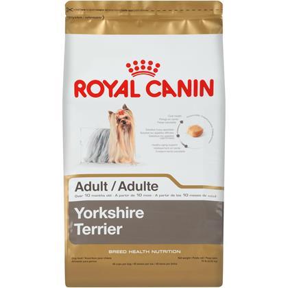 Royal Canin Blue Adult Cat
