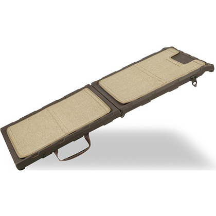 Gen7Pets Indoor-Carpet Mini Ramp (Click for Larger Image)