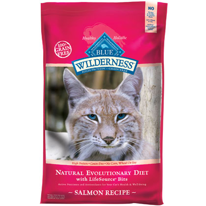 Best Pet Supplies product in years