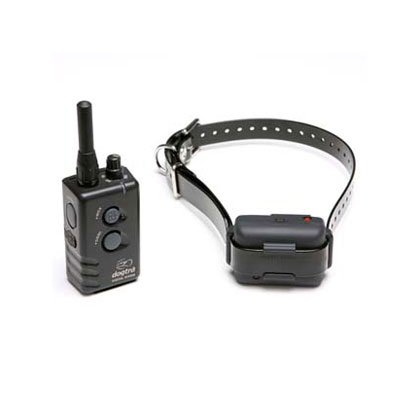 Dogtra Dog Training Collar with Remote (Click for Larger Image)