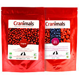 Cranimals Whole Food Antioxidants